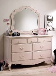 charming and elegant girls bedroom furniture verona by natart juvenile baby girls bedroom furniture