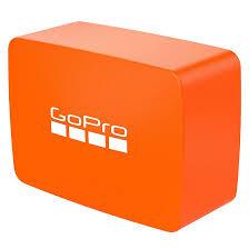 ПОПЛАВОК <b>GOPRO Floaty</b> A/S купить в Москве, Санкт ...