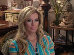 dina manzo rhonj episode 1 after party laura koski breaks down dina manzo rhonj episode 1 after party laura koski breaks down my first interview look