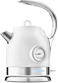 Сертификаты соответствия для <b>чайник электрический KITFORT</b> ...