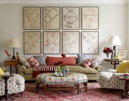 bohemian style influence from the little bohemian bohemian style furniture