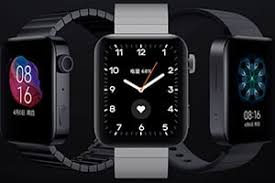 How to Replace the <b>Xiaomi Mi</b> Watch Smartwatch <b>Strap</b>? | GearBest ...
