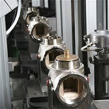 Производитель <b>ITAP</b> :: обратные клапаны, <b>шаровые краны</b> ...