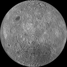Here's What That 'Gel-Like Substance' Found On The <b>Moon</b> ...