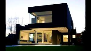 Small Picture modern house design philippines 2015 Modern House