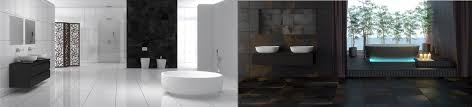 pics of bathroom designs:  elegant bathroom design with large white bathroom with chrome faucets and and bathroom design software