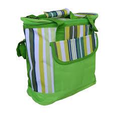 <b>Сумка</b>-<b>холодильник Green</b> Glade Р1620 20л — купить в интернет ...
