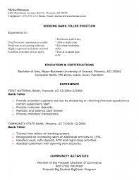 sample entry level management cover letter entry level underwriter cover letter software engineer intern cover letter example