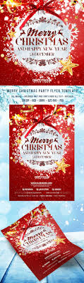 best ideas about best club flyers christmas christmas