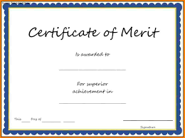 merit certificate template sample of invoice merit certificate template certificate of merit template jpg