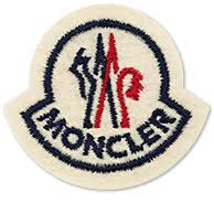 Clothing and down jackets for <b>men</b>, <b>women</b> and kids | Moncler US
