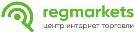 <b>Набор OPI</b> в Ростове-на-Дону 🥇