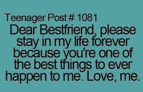 Quotes For Best Friends Tumblr Taglog Forever Leaving Being Fake ... via Relatably.com