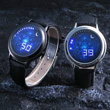 Touch Screen <b>Watch</b> Woman reviews – Online shopping and ...