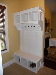 room excellent bench beautiful entryway lockers with bench excellent decoration mudroom sto