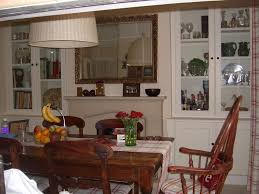 White Dining Room Cabinets Modern Dining Room Cabinet Dining Room White Dining Room Cabinets