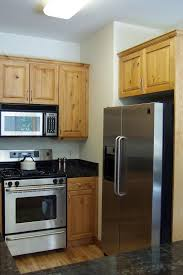 Small Space Kitchen Appliances 17 Best Ideas About Modern Major Kitchen Appliances On Pinterest