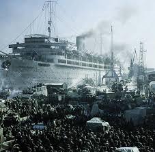 「Wilhelm Gustloff」の画像検索結果