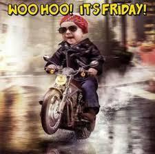 Resultado de imagen para weekend motorcycle ride