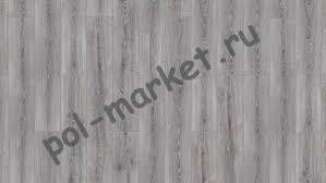 <b>Ламинат</b> Timber (<b>Tarkett</b>) <b>Harvest Дуб</b> баффало серый