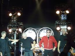 <b>Golden Earring</b> - Simple English Wikipedia, the free encyclopedia