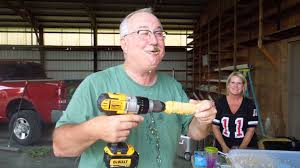 Image result for hillbilly eating