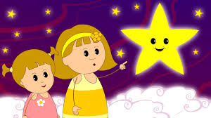 Image result for star bright
