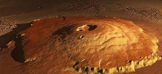 Удивительные открытия миссии NASA <b>InSight</b>: сейсмическая ...