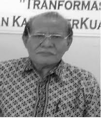UIN Suka Kehilangan Guru Besar. Oleh : Muslim Pohan*). YOGYAKARTA-Guru Besar UIN Sunan Kalijaga, Prof. Dr. H Agussalim Sitompul meninggal dunia tanggal 18 ... - Untitled111