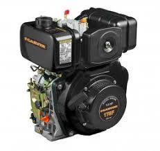 <b>Двигатель дизельный Carver 178F</b> 01.010.00123 купить за 20 148 ...