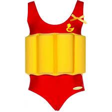 Купальники и <b>плавки</b>, Детская одежда купить недорого в ...