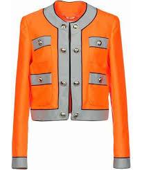 Оранжевые Женские <b>пиджаки</b> и блейзеры | 50 вариантов в ...