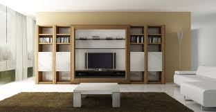 furniture living room wall storage units contemporary decoration apartment kitchen design apartment interior design beauteous living room wall unit