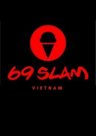 69SLAM | ВКонтакте