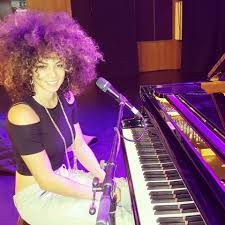 kandace springs by uploader unknown jazz photo kandace springs by uploader unknown jazz photo