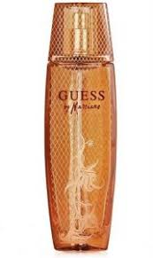 <b>Guess by Marciano for</b> Women - Eau de Parfum, 100ml : Buy Online ...