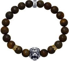 Золотые мужские <b>браслеты</b> купить от 540 руб.