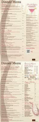 dinner menu caribbean restaurant sandy springs caribbean dinner menu caribbean restaurant sandy springs caribbean restaurant ga food truck 30328 chef rob s caribbean cafe
