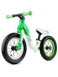 Детский элитный <b>беговел Small Rider</b> Prestige Pro Small Rider ...