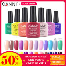CANNI Official Store - Amazing prodcuts with exclusive discounts on ...