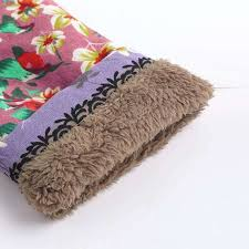 Floral Hoodies Parkas <b>Coats</b> Women Plus Size <b>Winter</b> Hardy <b>Warm</b> ...