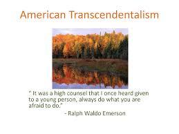 transcendentalism essay   our worktranscendentalism essay outline example stephanie tena   doc