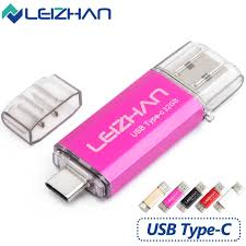 Detail Feedback Questions about <b>LEIZHAN</b> USB Flash Drive OTG ...
