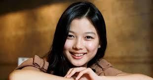 Hiện nay trong làng phim ảnh Hàn Quốc, chỉ có 2 sao nhí được xếp hạng S. Đó là Yeo Jin Goo và Kim Yoo Jung. Sau The Moon Embracing The Sun, giá cát-sê của ... - choang_voi_cat_se_khung_cua_sao_nhi_xu_han_2