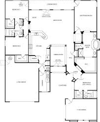 ideas about Log Home Plans on Pinterest   Log Homes  Home    Cabin Plans   Log cabin Style House Floor Plans   Log cabin Home Plan