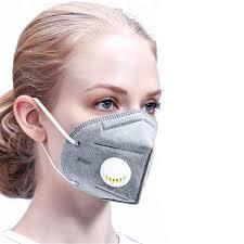 <b>Face Masks</b> & Respirators - PROTECT U