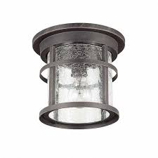 Уличный <b>светильник ODEON LIGHT 4044/1C</b> NATURE купить в ...