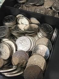 Kasa fiskalna - kogo obowiązuje w 2019 roku? - Poradnik ...