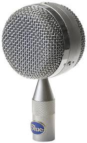 <b>Bottle</b> Caps | Blue Microphones - Официальный магазин в России