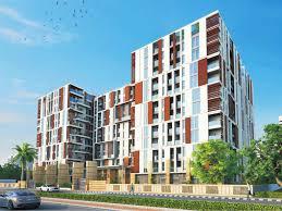 bardiya group the legend in durgapura jaipur price location bardiya group the legend in durgapura jaipur price location map floor plan reviews com